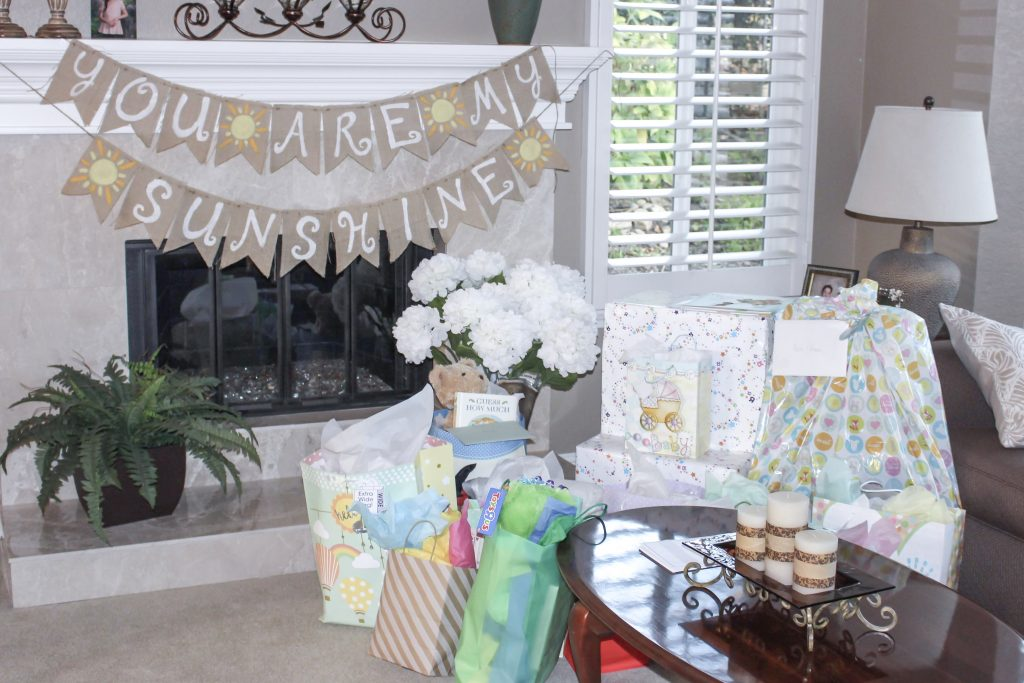 A complete list of the things that were a waste of money in baby's first year. Check out this post for ideas about what to put on your registry. A practical list of what you need during baby's first year. Baby registry for first baby. Best baby registry list.