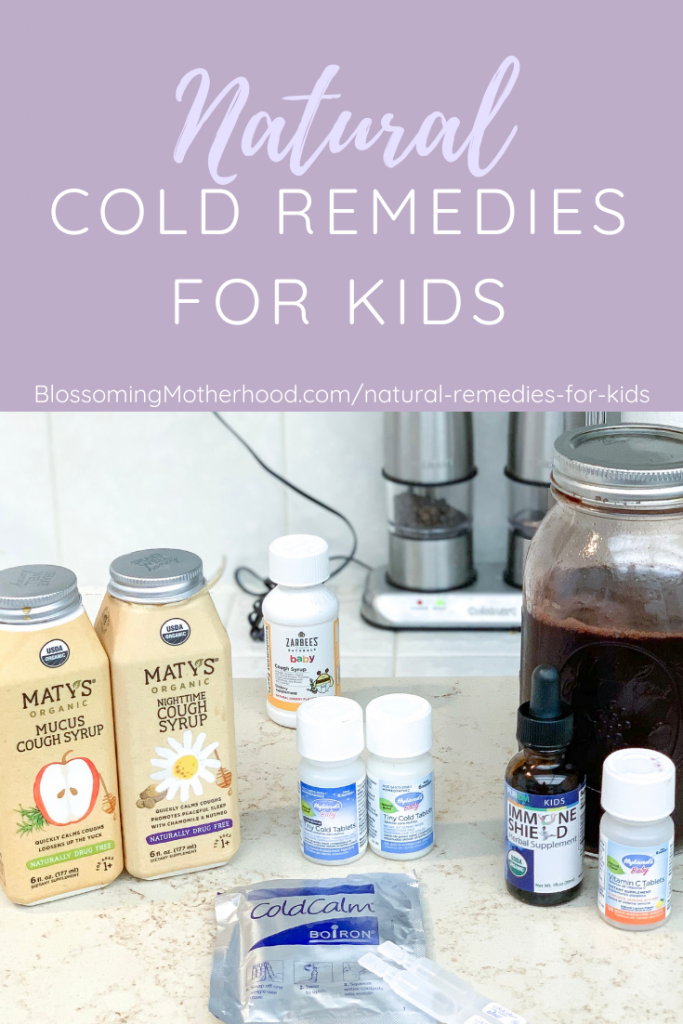Help support your child through the common cold, flu, or illness with these natural remedies. Natural cold and flu remedies for children.